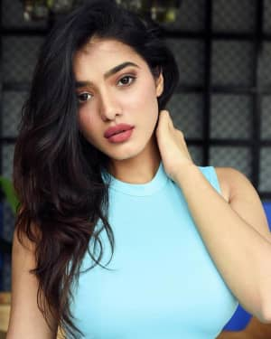 Ketika Sharma Latest Photos