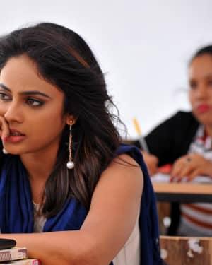 Nandita Swetha - Prema Katha Chitram 2 Movie Stills