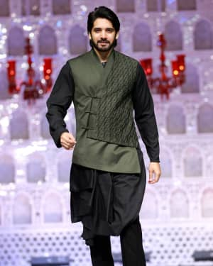 Sushanth - Photos: Teach For Change Annual Fundraiser Event