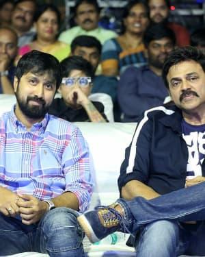Majili Film Pre Release Event Photos | Picture 1639718
