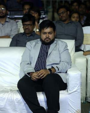 Majili Film Pre Release Event Photos | Picture 1639709