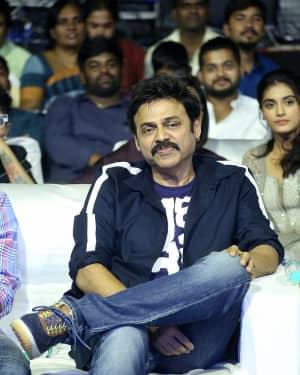 Venkatesh - Majili Film Pre Release Event Photos   Picture 1639701