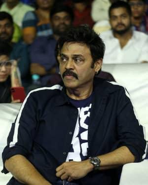 Venkatesh - Majili Film Pre Release Event Photos   Picture 1639679