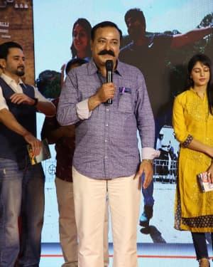 Enthavaralaina Movie Audio Launch Photos   Picture 1644925