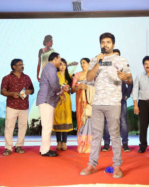 Enthavaralaina Movie Audio Launch Photos   Picture 1644920
