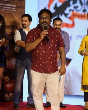 Enthavaralaina Movie Audio Launch Photos   Picture 1644927