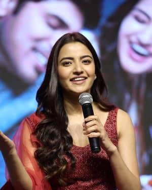 Rukshar Dhillon - ABCD Movie Pre Release Event Photos   Picture 1647514