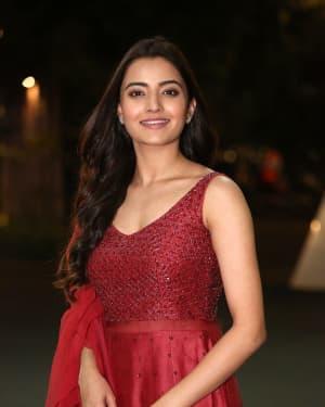 Rukshar Dhillon - ABCD Movie Pre Release Event Photos   Picture 1647465