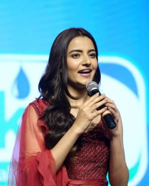 Rukshar Dhillon - ABCD Movie Pre Release Event Photos   Picture 1647513