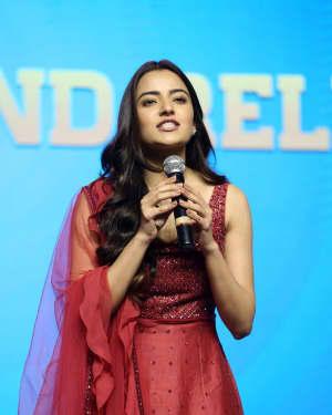 Rukshar Dhillon - ABCD Movie Pre Release Event Photos   Picture 1647512