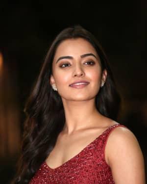 Rukshar Dhillon - ABCD Movie Pre Release Event Photos   Picture 1647463