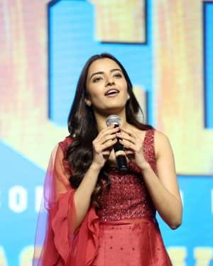Rukshar Dhillon - ABCD Movie Pre Release Event Photos   Picture 1647510