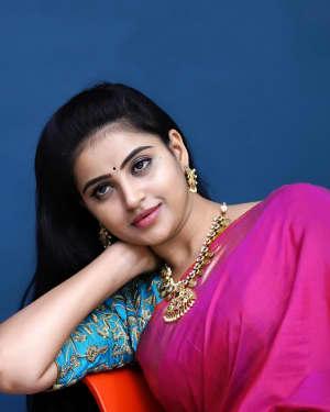 Naveena Reddy Latest Photos | Picture 1648242