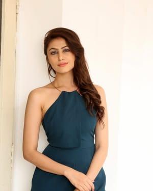 Heena Achhra - Star Telugu Movie Press Meet Photos   Picture 1648061