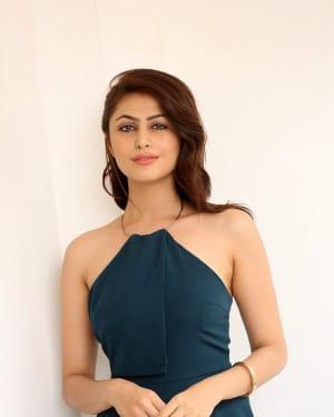 Heena Achhra - Star Telugu Movie Press Meet Photos   Picture 1648052