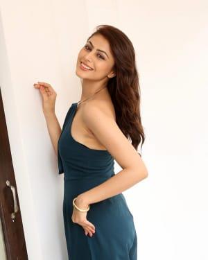 Heena Achhra - Star Telugu Movie Press Meet Photos   Picture 1648053