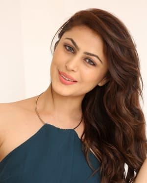 Heena Achhra - Star Telugu Movie Press Meet Photos   Picture 1648066