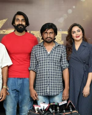 Star Telugu Movie Press Meet Photos | Picture 1648147