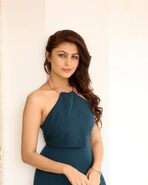 Heena Achhra - Star Telugu Movie Press Meet Photos   Picture 1648056