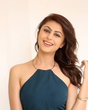 Heena Achhra - Star Telugu Movie Press Meet Photos   Picture 1648068