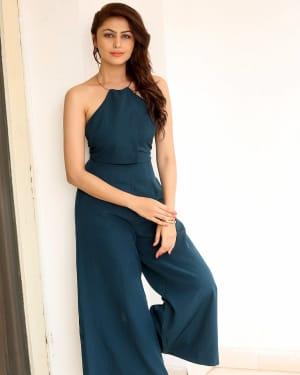 Heena Achhra - Star Telugu Movie Press Meet Photos   Picture 1648055