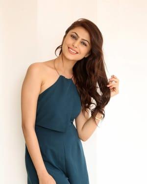 Heena Achhra - Star Telugu Movie Press Meet Photos   Picture 1648065
