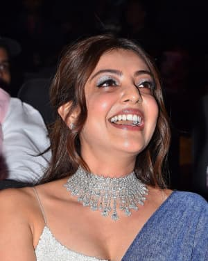 Kajal Aggarwal - Sita Movie Pre Release Event Photos | Picture 1649075