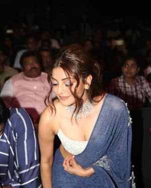 Kajal Aggarwal - Sita Movie Pre Release Event Photos | Picture 1648972