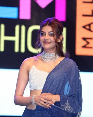Kajal Aggarwal - Sita Movie Pre Release Event Photos | Picture 1649031