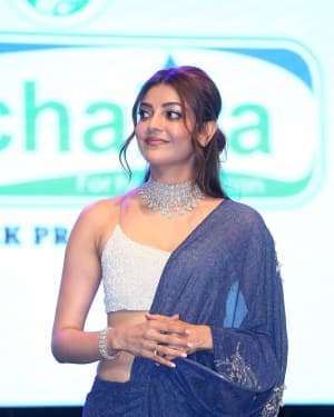 Kajal Aggarwal - Sita Movie Pre Release Event Photos | Picture 1649033