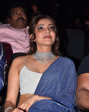 Kajal Aggarwal - Sita Movie Pre Release Event Photos | Picture 1649086