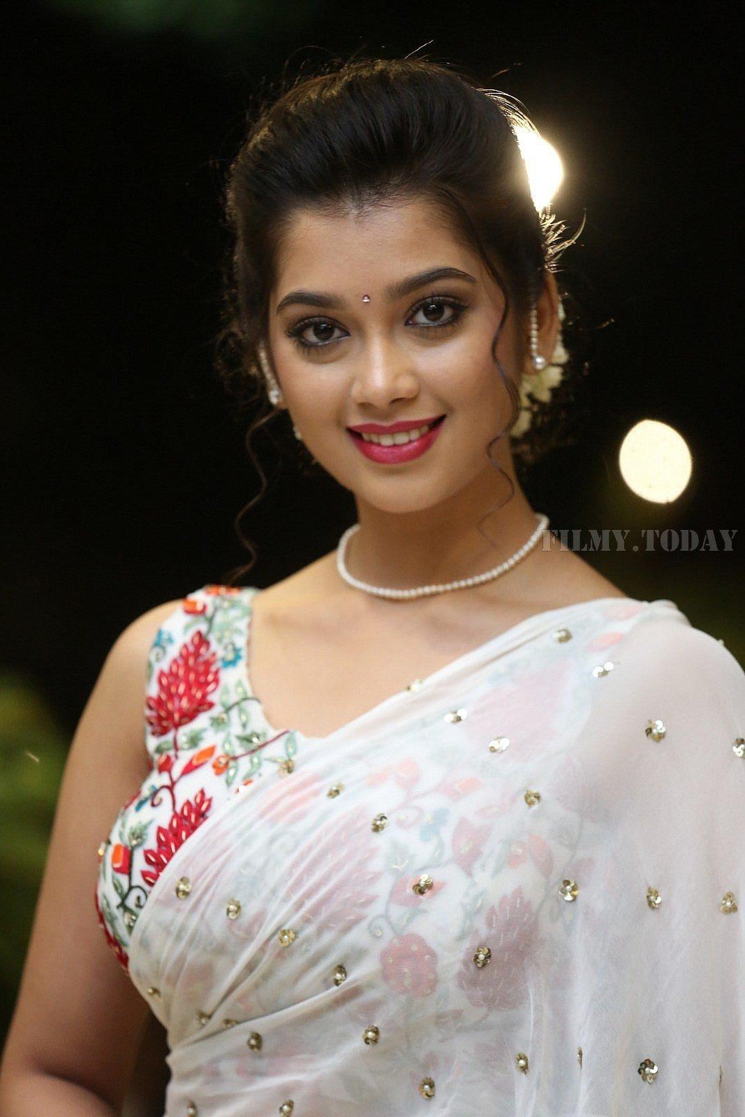 Digangana Suryavanshi movies list upcoming hit flop movies ...