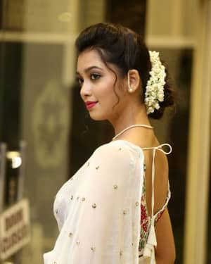 Digangana Suryavanshi - Hippi Movie Pre Release Event Photos | Picture 1650841
