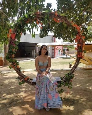 Raashi Khanna Latest Photos | Picture 1650677