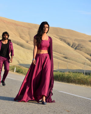 90 ML Telugu Movie Stills | Picture 1696610