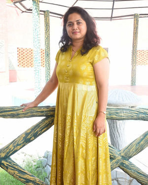Hi 5 Movie Shooting Spot Coverage And Press Meet Photos | Picture 1697200