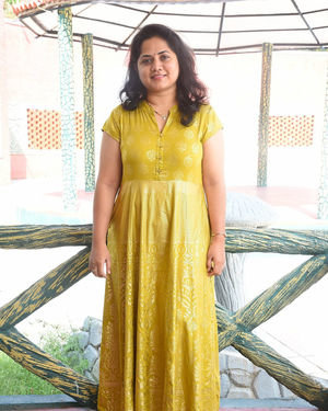 Hi 5 Movie Shooting Spot Coverage And Press Meet Photos | Picture 1697202