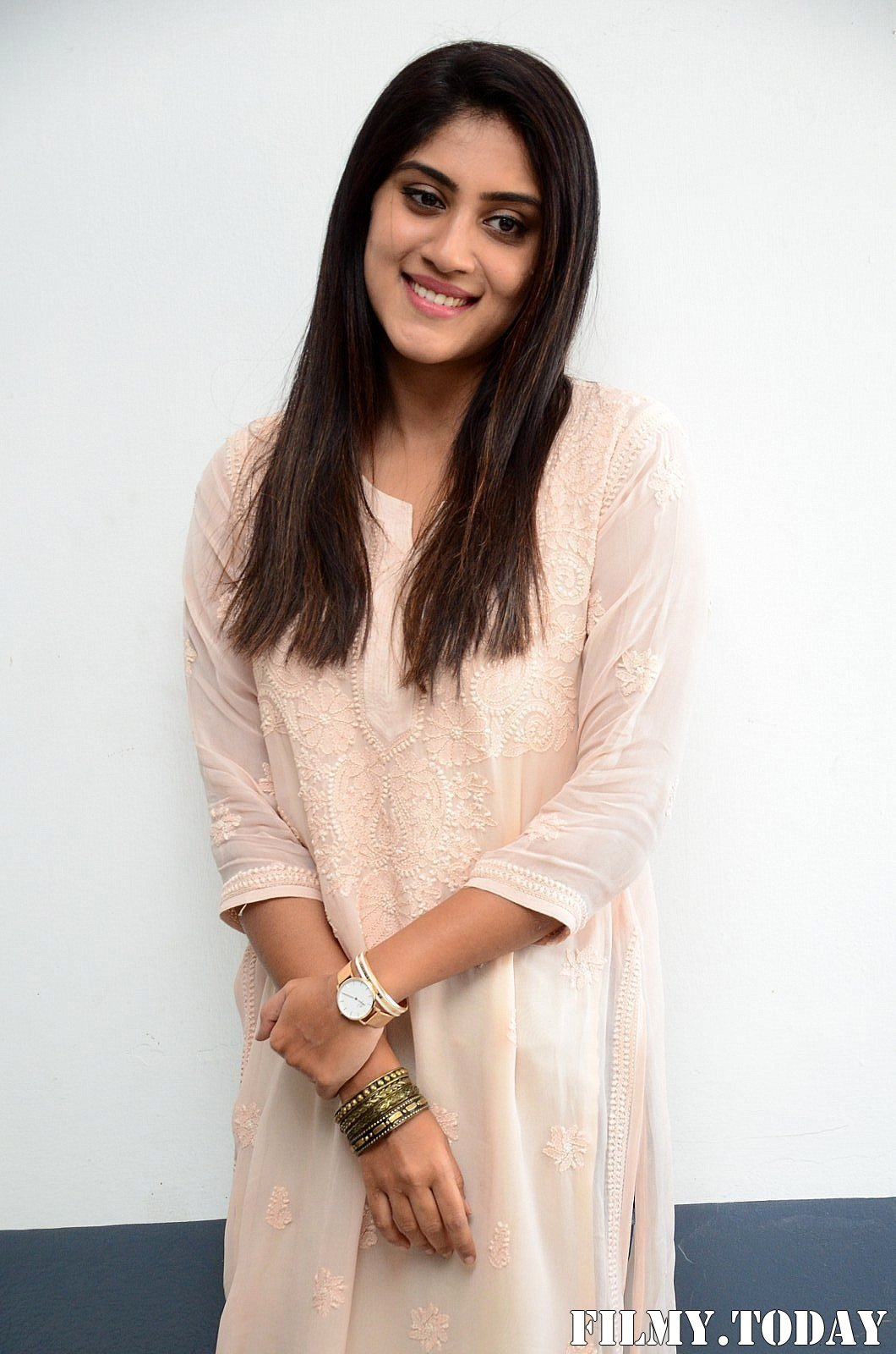 Dhanya Balakrishna - Software Sudheer Movie Press Meet Photos | Picture 1696958