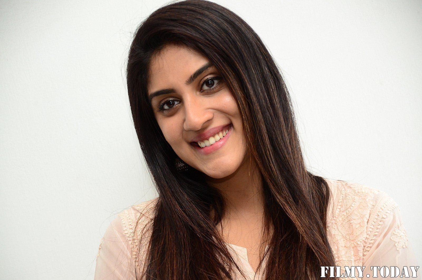 Dhanya Balakrishna - Software Sudheer Movie Press Meet Photos | Picture 1696955