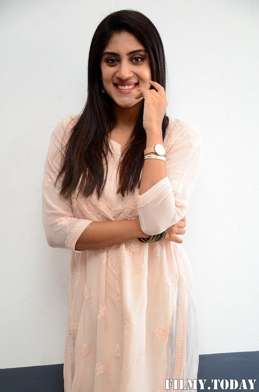 Dhanya Balakrishna - Software Sudheer Movie Press Meet Photos   Picture 1696949