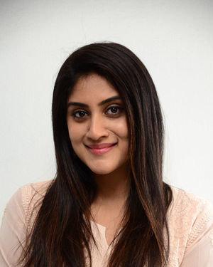 Dhanya Balakrishna - Software Sudheer Movie Press Meet Photos   Picture 1696953