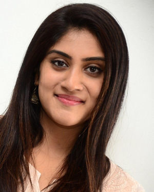 Dhanya Balakrishna - Software Sudheer Movie Press Meet Photos | Picture 1696954