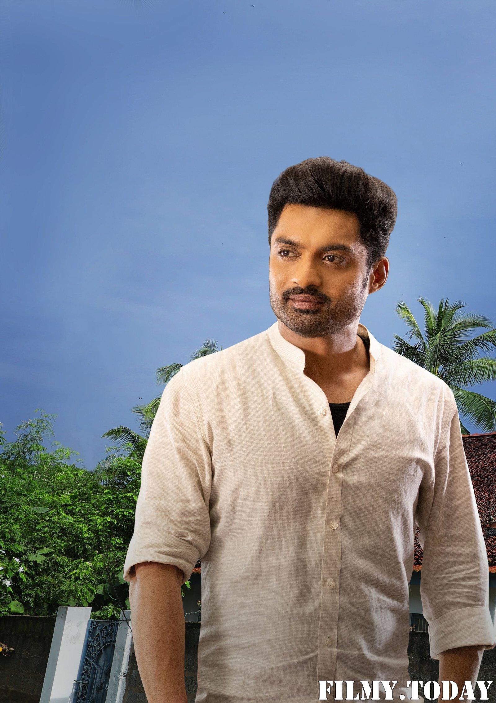 Nandamuri Kalyan Ram - Entha Manchi Vadavura Movie Stills   Picture 1697335