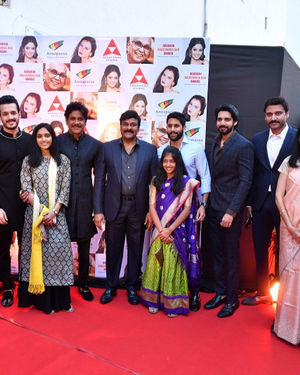 ANR National Awards 2019 Photos | Picture 1699759