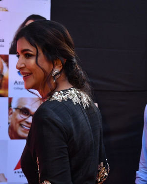 Lakshmi Manchu - ANR National Awards 2019 Photos | Picture 1699750