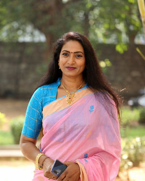 Aamani - Ammadeevena Movie Press Meet Photos | Picture 1699470