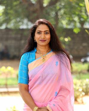Aamani - Ammadeevena Movie Press Meet Photos | Picture 1699473