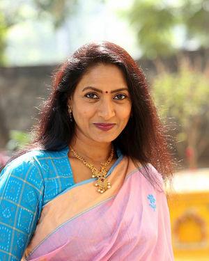 Aamani - Ammadeevena Movie Press Meet Photos | Picture 1699477