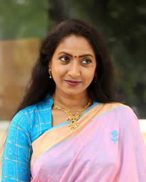 Aamani - Ammadeevena Movie Press Meet Photos | Picture 1699486