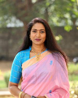 Aamani - Ammadeevena Movie Press Meet Photos | Picture 1699472